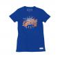 Crossed Shirt - Belugass